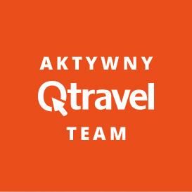 Aktywny Qtravel.pl team